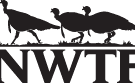 NWTF-logo-no-slogan