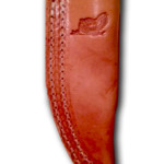 Premium Custom Sheath