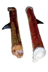 turkey_leg