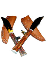 two_knives-sheaths-514×768